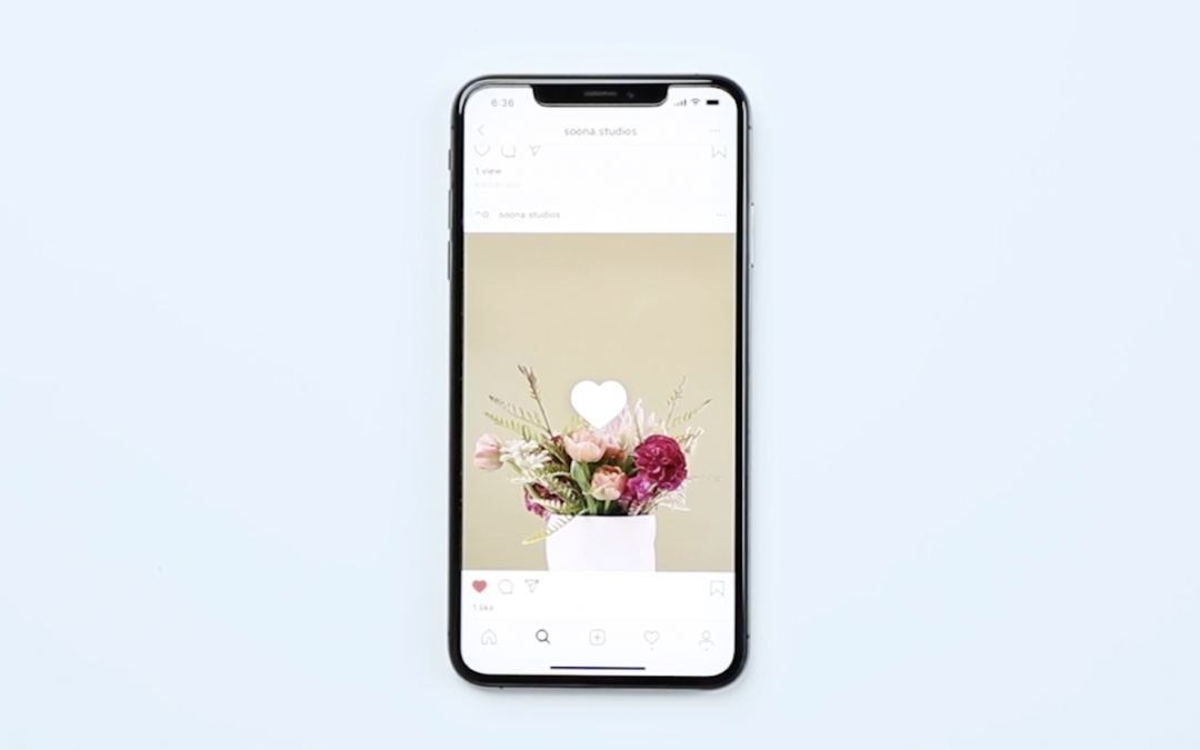 current trends we <3 love on instagram
