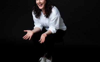 Hello Lauren Schneck!