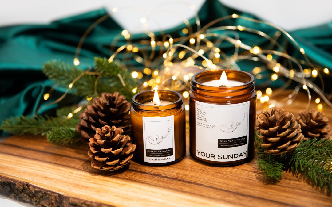 create the PERFECT gift guide