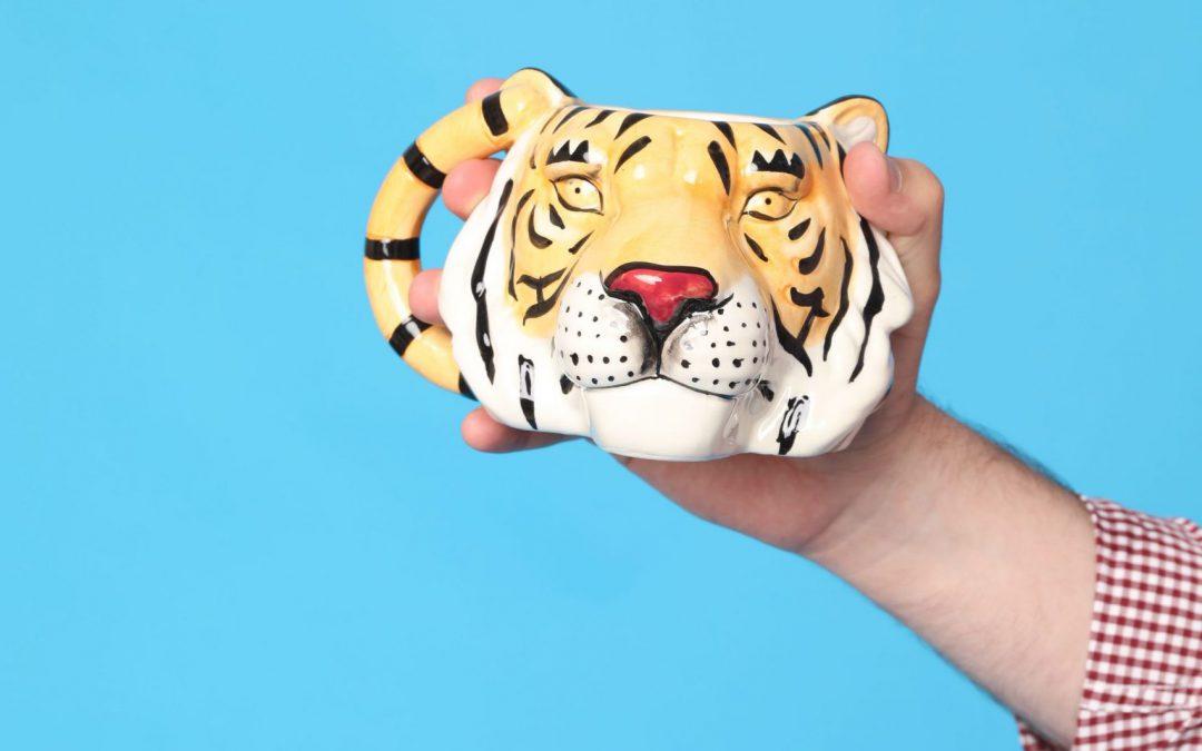 4 Reasons We Love Using Hand Models