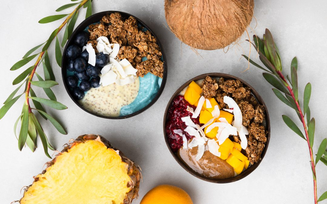 6 tips to make food photos stand out