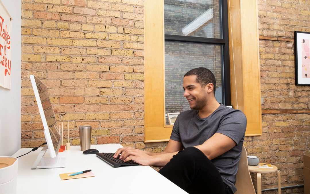 The do's and don't's of hiring a diverse team